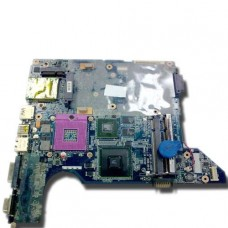 Compaq Presario CQ45 Laptop Motherboard Price