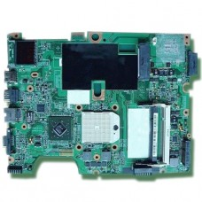 Compaq Presario CQ60 Laptop Motherboard