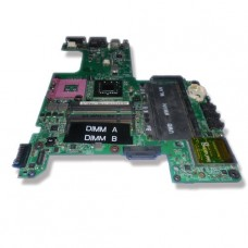 Dell inspiron 1525 motherboard