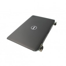 Dell Inspiron 1545 LCD Rear Case/ LCD Back Cover