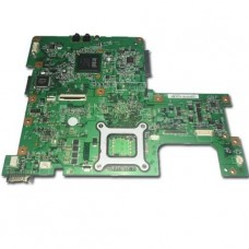 Dell Inspiron 1545 Motherboard