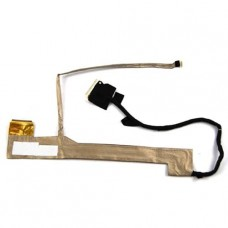 Dell Inspiron N5030 Laptop LED Screen Cable