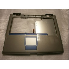Dell Inspiron 510m Palmrest Touchpad Assembly D1483