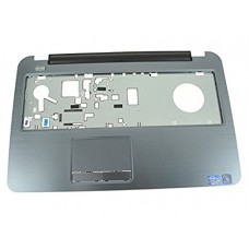 Dell Inspiron 17 (5721/3721) Palmrest Touchpad Assembly