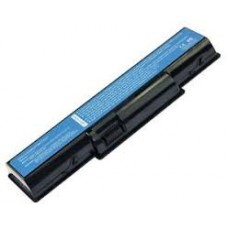 Acer Extensa 4620, 4620Z Series Battery