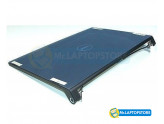 Buy Dell Studio 1555 1557 1558 LCD Back Cover and Bezel