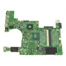 Dell E2100 with Non-Integrated Graphics Laptop Motherboard