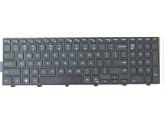 Dell Inspiron 3521 Original Laptop Keyboard