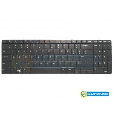 Dell Inspiron 15R,n5010 Keyboard