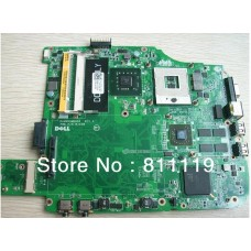 Dell 1088 with Non-Integrated Graphics Laptop Motherboard