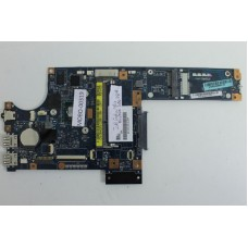 Dell 1090 with Integrated Graphics Laptop Motherboard