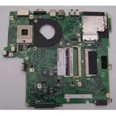 Dell 1300 with Integrated Graphics Laptop Motherboard