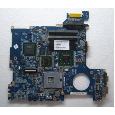 Dell 1310 with Non-Integrated Graphics Laptop Motherboard