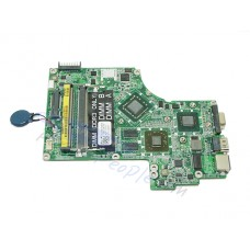 Dell Inspiron 1470 with Non-Integrated Graphics Laptop Motherboard
