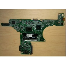 Dell Inspiron 14z n411z with Integrated Graphics Laptop Motherboard