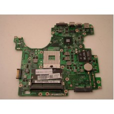 Dell 1565 with Integrated Graphics Laptop Motherboard