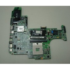 Dell 1569 with Integrated Graphics Laptop Motherboard