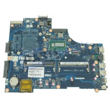 Dell Inspiron 14R 5437 with Integrated Graphics Laptop Motherboard