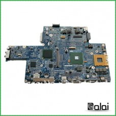 Dell 1701 Integrated Graphics Laptop Motherboard