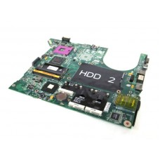 Dell 1735 with Integrated Graphics Laptop Motherboard
