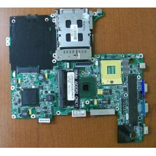 Dell 520 Integrated Graphics Laptop Motherboard