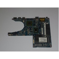Dell Alienware M11X with Non-Integrated Graphics Laptop Motherboard