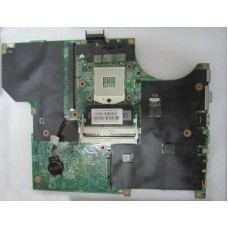 Dell Alienware M15X with Non-Integrated Graphics Laptop Motherboard
