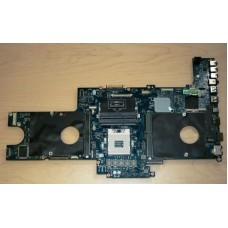 Dell Alienware M18X with Integrated Graphics Laptop Motherboard