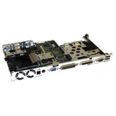 Dell C810 Integrated Graphics Laptop Motherboard