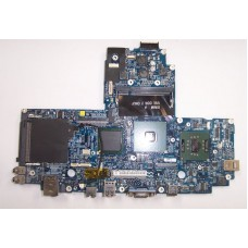 Dell D410 Integrated Graphics Laptop Motherboard