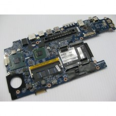 Dell D430 Integrated Graphics Laptop Motherboard