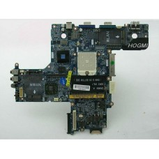 Dell D631 Integrated Graphics Laptop Motherboard
