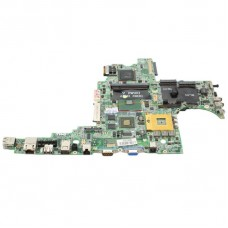 Dell D820 Non-Integrated Graphics Laptop Motherboard