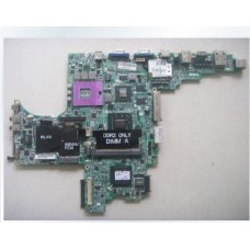 Dell D830 Non-Integrated Graphics Laptop Motherboard