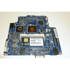 Dell E4200 with Non-Integrated Graphics Laptop Motherboard
