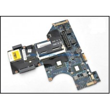 Dell E4300 with Integrated Graphics Laptop Motherboard