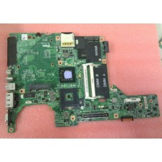 Dell E5400 with Integrated Graphics Laptop Motherboard