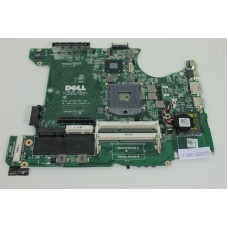 Dell E5420 with Integrated Graphics Laptop Motherboard