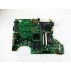 Dell E5500 with Integrated Graphics Laptop Motherboard