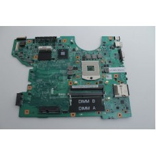 Dell E5510 with Integrated Graphics Laptop Motherboard