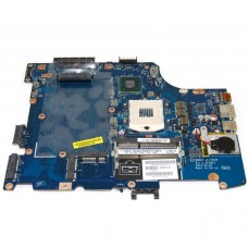 Dell E5530 with Integrated Graphics Laptop Motherboard