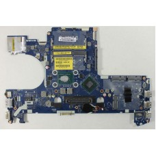 Dell E6230 with Integrated Graphics Laptop Motherboard