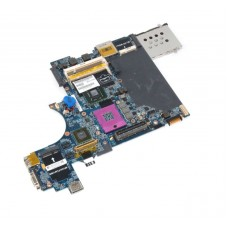 Dell E6400 0WP495 with Integrated Graphics Laptop Motherboard