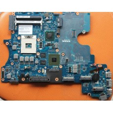 Dell E6530 with Integrated Graphics Laptop Motherboard