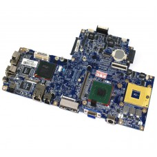 Dell I6400 with Integrated Graphics Laptop Motherboard