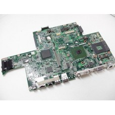 Dell i9300 with Integrated Graphics Laptop Motherboard