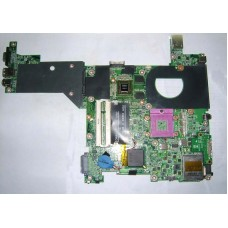 Dell Inspiron 1420 with Nvidia Non-Integrated Graphics Laptop Motherboard