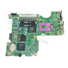 Dell Inspiron 1440 with Integrated Graphics Laptop Motherboard