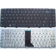 Dell Inspiron 1464 Laptop Keyboard