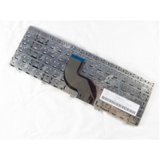 Dell Inspiron 14R (N4030) Laptop Keyboard